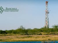 Sanchez Energy Tops First Quarter Production Guidance