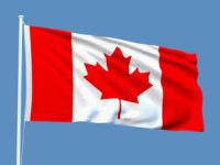 Oil & Gas 360® Looks at Canada's E&Ps – Part One