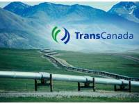 "TRP Analyst Day: ""More to the TransCanada Story than Keystone XL"""