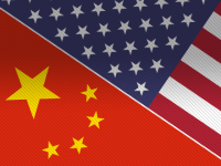 INEOS Will Provide U.S. Ethane to China