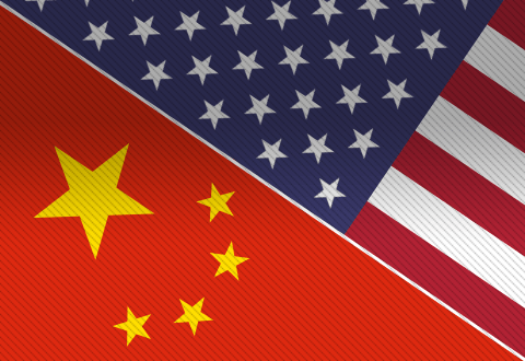 INEOS Will Provide U.S. Ethane to China