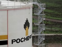Rosneft Asks Russia for an End to Gazprom's Export Monopoly