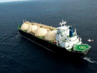 Commonwealth LNG Lays Groundwork for 1.5 Mtpa Deal