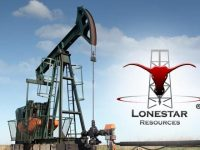 Lonestar Resources Projecting Volume Records from Eagle Ford Shale