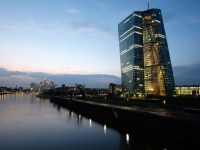 ECB Announces €60 Billon per Month Stimulus Plan