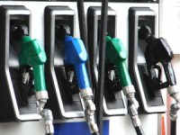 Higher Gasoline Costs Sent Consumer Price Index Soaring in April - 360