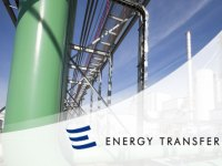 Energy Transfer Partners Completes Dropdown of Remaining Retail Business for $2.2 Billion