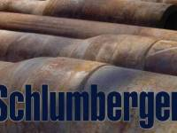 Schlumberger Introduces New Perforating Gun System