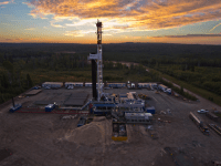 DeeThree Exploration Ltd. Announces Significant EOR Supported Alberta Bakken Well Test