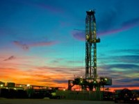 Chesapeake Energy Exits the Barnett Shale