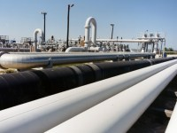 Russia to Finance a $2 Billion LNG Pipeline in Pakistan