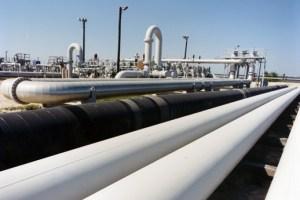BP Launches Its Midstream IPO