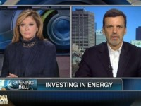 Oil Markets to Get Worse Before They Get Better – Intervale Capital CEO on Fox Business