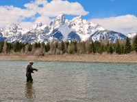 Colorado and North Dakota Join Wyoming in Lawsuit v. BLM Rulemaking