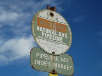 Interstate NatGas Pipeline Applicants Must Include 19 Exhibits: FERC