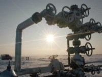 North America will Become Energy Self-Sufficient by 2018: BP
