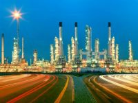 Tesoro Becomes the Fifth-Largest U.S. Refiner with $6.4 Billion Acquisition