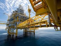 Shell Announces 125 MMBOE Discovery in the Deep Water Gulf of Mexico