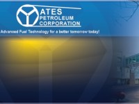 Yates Petroleum Acquired by EOG for $2.5 Billion