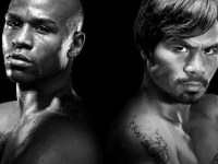 That Spare $6,000 in Your Pocket Could Buy You a Used Mud Pump or Tickets to Mayweather v. Pacquiao