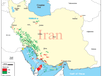Sweet & Sour: In the Race to Bag Iran's European Oil Market Share, Quality Matters