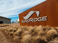 SandRidge Energy Gets Green Light for MLP Qualifying Income