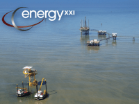 Energy XXI – Day One Breakout Notes