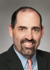Mike Howard, CEO Howard Energy Partners
