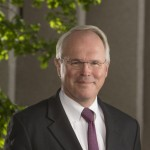 Ambassador Christopher Hill