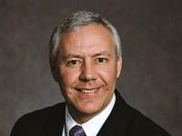 U.S. Congressman Ken Buck