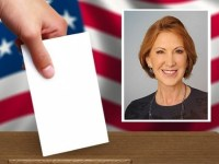 Presidential Candidates on Energy: Fiorina