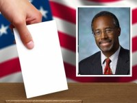 Presidential Candidates on Energy: Carson