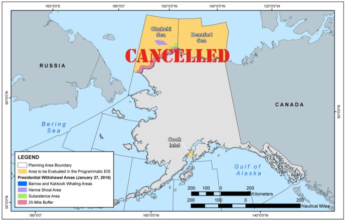 alaska-offshore
