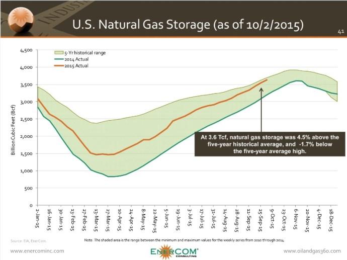 bamq315-natural-gas-storage