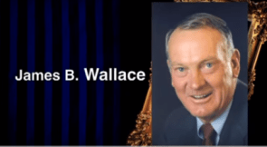 Jim Wallace - Colorado Business Hall of Fame video.jpg