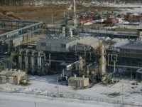 Russia Decreasing Oil Export Duty by 9% Starting December