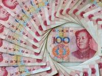 China's Currency Becomes IMF's Fifth Reserve Currency