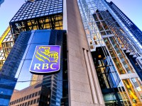 Canadian Banks Beat Estimates Despite Oil Exposure