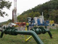 EQT to Drill 119 Marcellus Wells in 2017 – $1.5 Billion Spending Plan