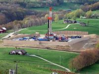 Cost Structure in the Marcellus