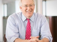 Aubrey McClendon – Oil & Gas Shale Wildcatter – Dead at 56