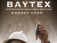 Baytex Closes Strategic Combination With Raging River
