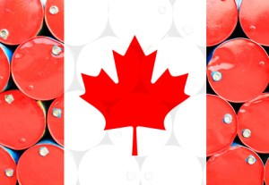 Stabilizing Oil Prices Lead Canadian Entrepreneurs to Target $96 Billion Investment for 2017