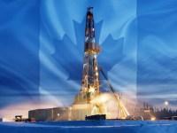 Nova Scotia Urged to Rethink Frac Ban