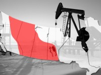 Oil Comes Back to Life in Canada