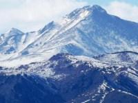 "Colorado's Proposed ""Takings"" Amendment, Initiative 108, Makes the November Ballot"