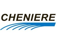 Cheniere Gets Commitments from Devon, Marathon and Gulfport for Proposed STACK/SCOOP-to-Gulf Coast Gas Pipeline