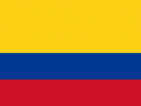 Light Oil Discovery in Colombia