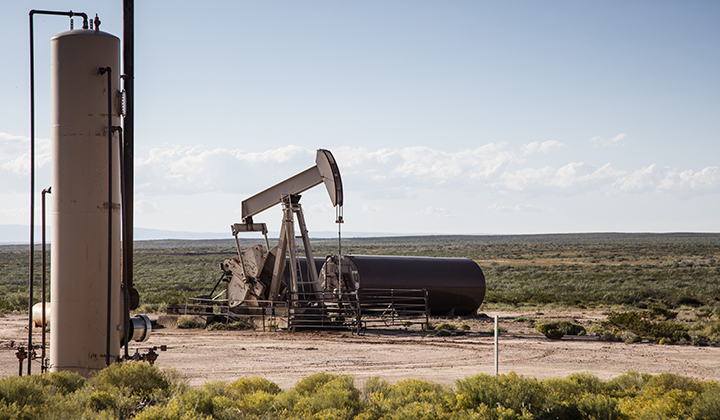 Texas Shale Pioneers Struggle to Appease Investors - Oil & Gas 360
