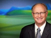 WPX Energy Board Adds Chairman's Title to Company's CEO